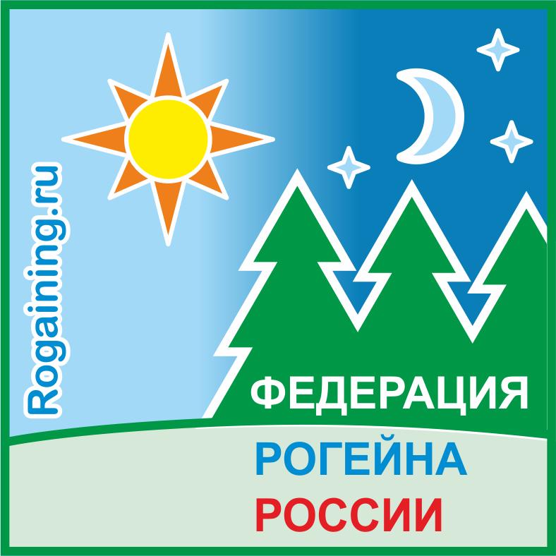 logo_rrf_ru